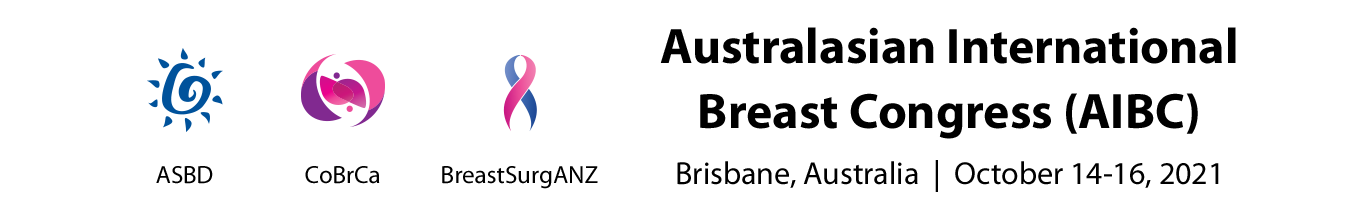 5618 - AIBC BANNER