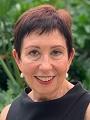 Judu Kirk, Australia