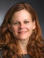 Ann Partridge, USA