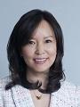Alice Ho, USA
