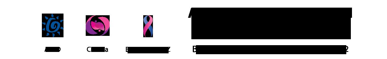 5592 - AIBC BANNER